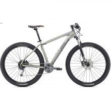 Cykler (Tilbud) | Produktkategorier | Cykelcafeen