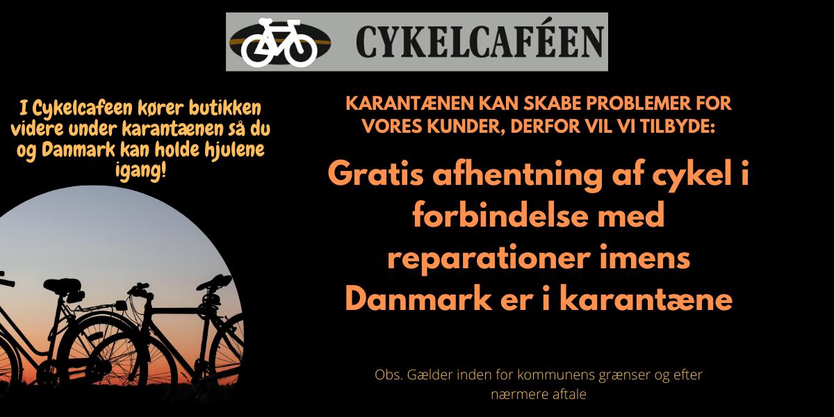 Copy of Vejledende pris 21.999 kr.